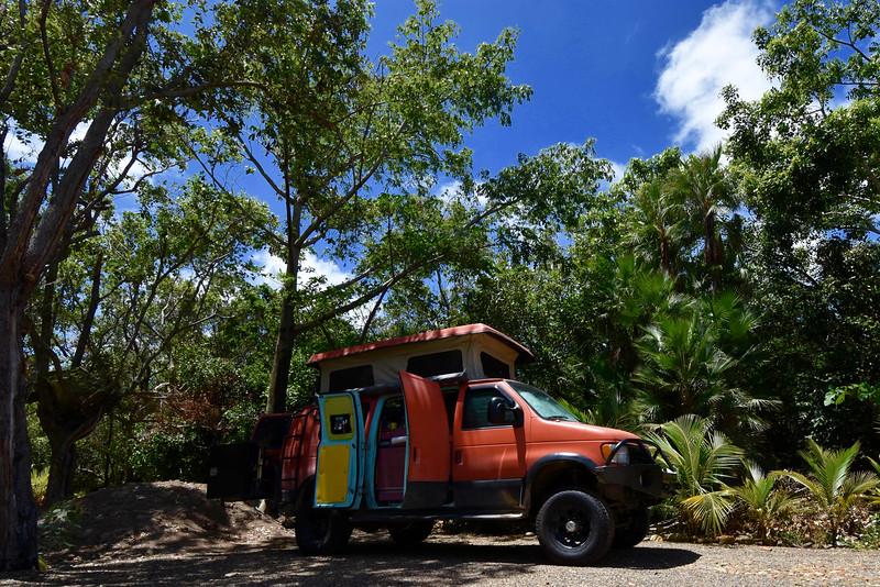 Mariposa Beach Suites, Placencia, Stann Creek, Belize