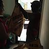 Yolanda Cheng visits Belize CPR project May 23-28, 2016.