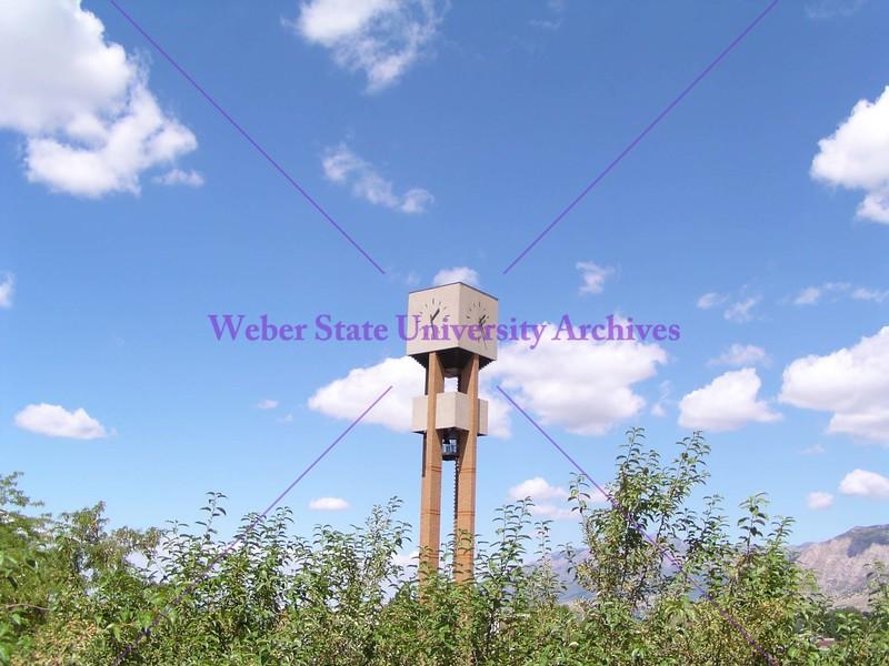 WSUA ADR005850