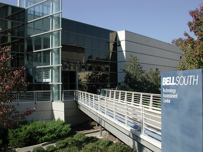 BellSouth Technology Assessment Center