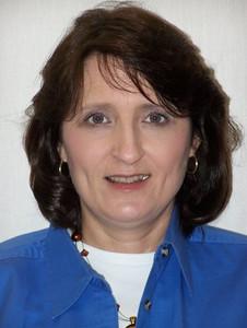 Debbie Sparks