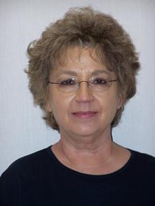 Sylvia Helfirck
