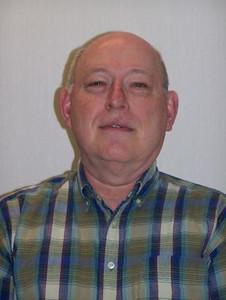 Joe Myers 2