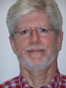 Mike Hobson hair cut off