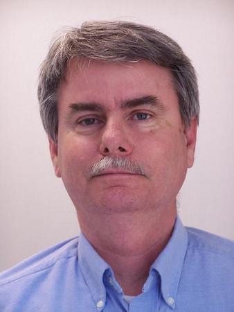 Bob Fulghum