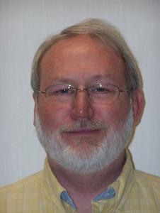 Ron Shea