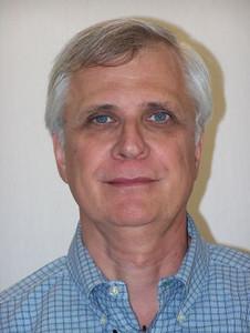 Larry Lokey