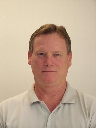 David Corbally