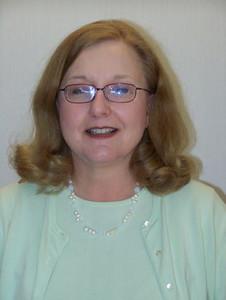 Karen Shallenberg