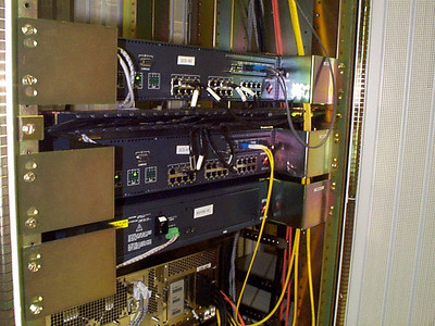 7RE_Bay4_Rear_Middle