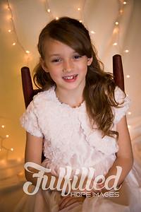 Bella Christmas Shoot 2016 (14)