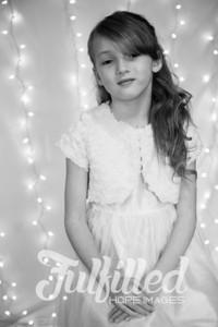 Bella Christmas Shoot 2016 (8)