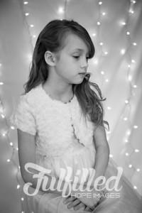 Bella Christmas Shoot 2016 (6)