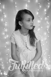 Bella Christmas Shoot 2016 (23)