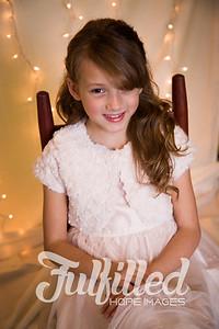 Bella Christmas Shoot 2016 (13)