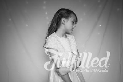 Bella Christmas Shoot 2016 (1)
