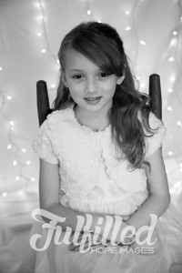 Bella Christmas Shoot 2016 (15)