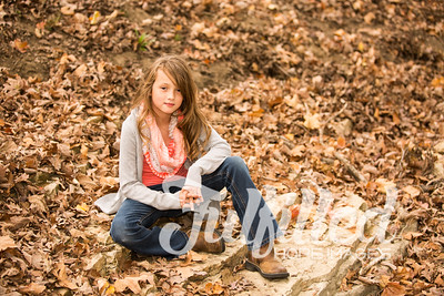 Bella Fall Session 2017 (40)