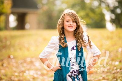 Bella Fall Session 2017 (24)