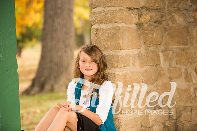 Bella Fall Session 2017 (26)