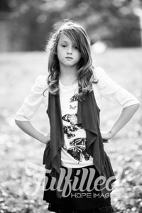 Bella Fall Session 2017 (21)
