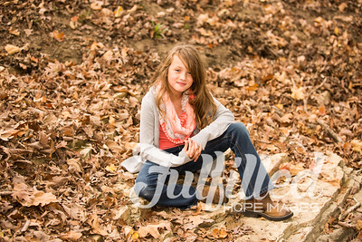 Bella Fall Session 2017 (41)