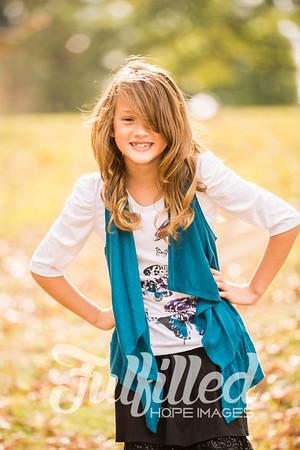 Bella Fall Session 2017 (20)