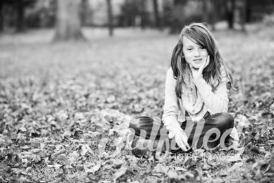 Bella Fall Session 2017 (45)