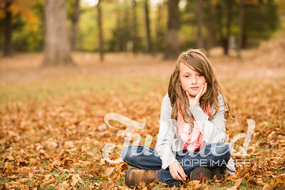 Bella Fall Session 2017 (44)