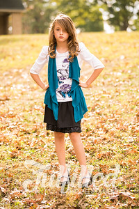 Bella Fall Session 2017 (19)