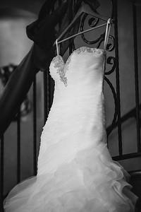 Wedding_Welch-Hurst_05302016(AP)(PrintReady)28