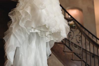 Wedding_Welch-Hurst_05302016(KR)(PrintReady)29