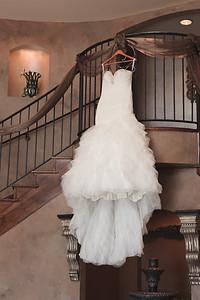 Wedding_Welch-Hurst_05302016(AP)(PrintReady)27