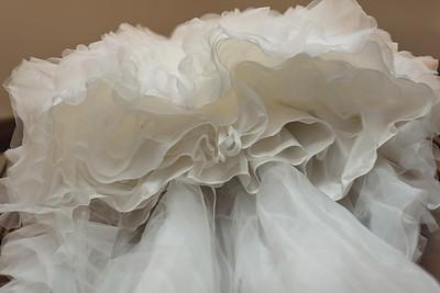 Wedding_Welch-Hurst_05302016(KR)(PrintReady)30