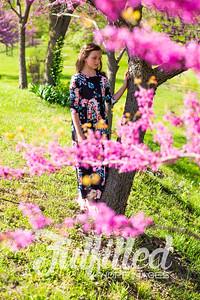 Bella Spring Session 2019 (2)