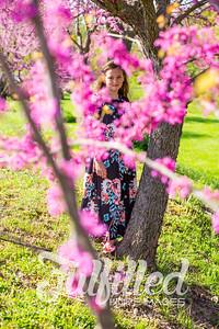 Bella Spring Session 2019 (5)