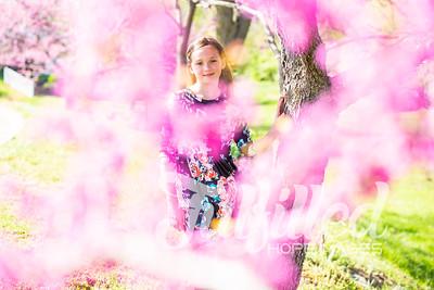 Bella Spring Session 2019 (9)