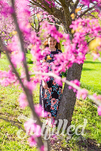 Bella Spring Session 2019 (6)