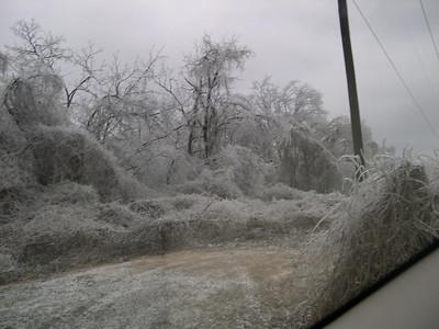 Ice Storm 2007 (34)