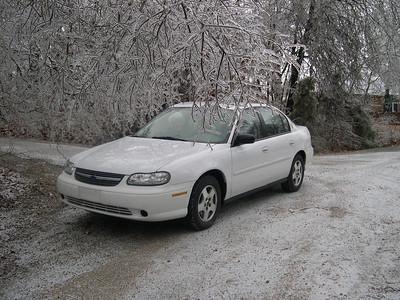 Ice Storm 2007 (26)