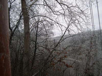 Ice Storm 2007 (25)