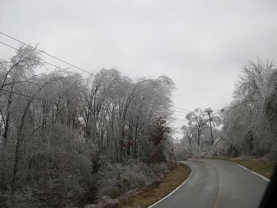 Ice Storm 2007 (12)