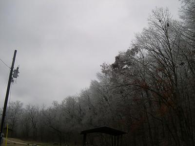 Ice Storm 2007 (11)