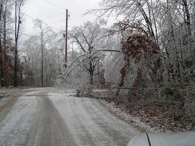 Ice Storm 2007 (8)