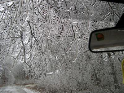 Ice Storm 2007 (31)