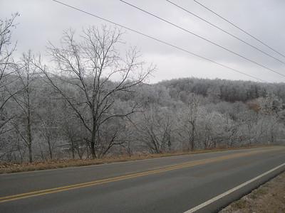Ice Storm 2007 (23)