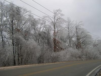Ice Storm 2007 (22)