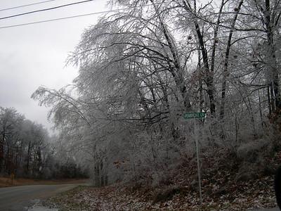 Ice Storm 2007 (5)
