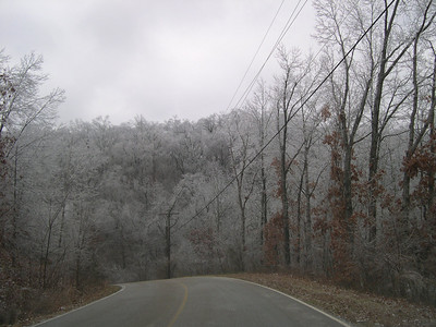 Ice Storm 2007 (9)