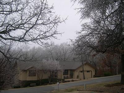 Ice Storm 2007